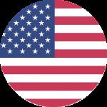 ディアルライフ 『アメリカ大陸編』