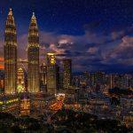 ディアルライフ『マレーシア』東南アジア